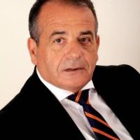 M.Juanola Philippe